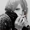 impatient-soul's avatar