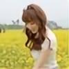 ImPatricia12's avatar