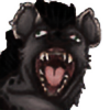 IMPatsie's avatar