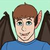 ImpDaddy's avatar