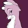 impeachment's avatar