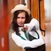 Impelia's avatar