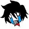 ImpelUniversalHero's avatar