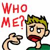 Impendidngdoom46's avatar