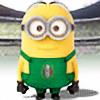 ImPepeteLoveDesings's avatar