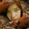 ImperataLexinor's avatar
