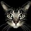 Imperator-201's avatar