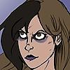 imperator-antea's avatar