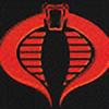 Imperator-Zor's avatar