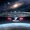 Imperator2013's avatar