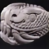 ImperatorDavianus's avatar