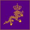ImperatordeElysium's avatar
