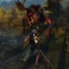 ImperatorElE's avatar
