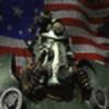 ImperatorNecro's avatar