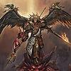ImperatorSanguinius's avatar