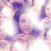 ImperatriceFantasma's avatar