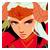 imperatriix's avatar
