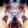 Imperatrix-Anemone's avatar