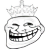 IMPERATROLL's avatar