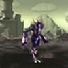 ImperatrumDG's avatar