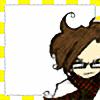 imperfect-illusions's avatar