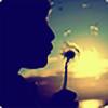ImPerfect0512's avatar