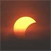 ImperfectEclipse's avatar
