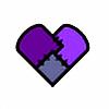 imperfectInfection's avatar