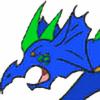 imperfectInspector's avatar