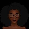 Imperfectkmala's avatar