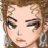 ImperfectPurity's avatar