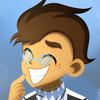 ImperfectXIII's avatar