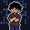 Impergatox's avatar