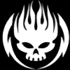 Imperi4l's avatar