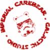 Imperial-Carebear's avatar