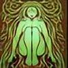 imperial-illusion's avatar