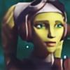 imperialarchon's avatar