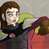 ImperialCharles's avatar