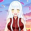 imperialdraco's avatar