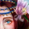 ImperialFluffyButt's avatar
