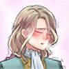 ImperialFrance's avatar