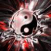 ImperialGamerX's avatar