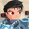 ImperialGerar's avatar