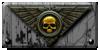 ImperialGlory's avatar