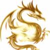 ImperialGoldenSun's avatar