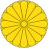 Imperialist007's avatar
