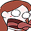 imperially's avatar