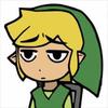 Imperialnut31's avatar