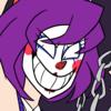 ImperialNyx's avatar