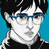 imperialshock's avatar